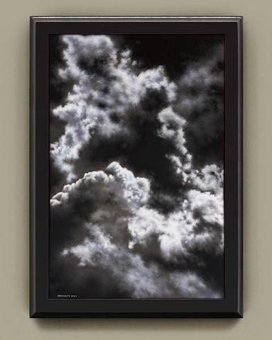 Gray Series No. 20