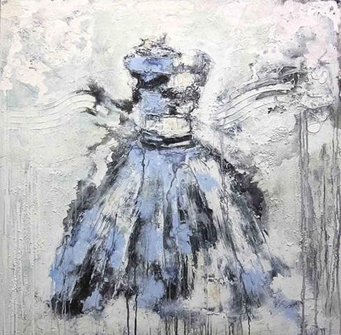 Vestito 1597
