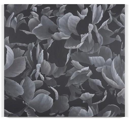Blooms [Nascence, b+d]