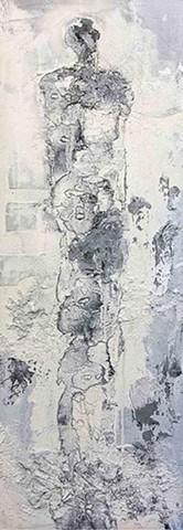 Figurato 1312