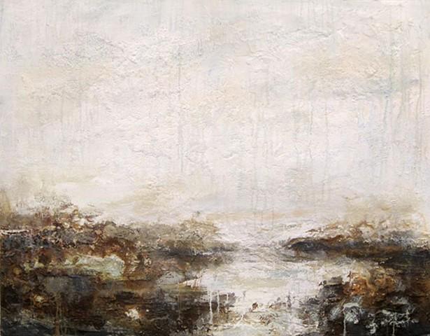 Paesaggio Estratto 6682