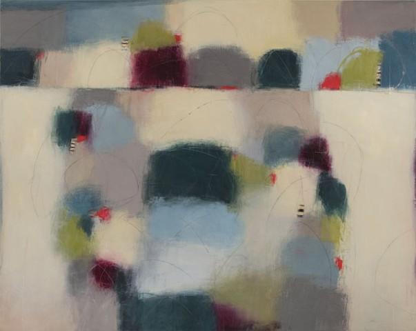 Untitled 31407