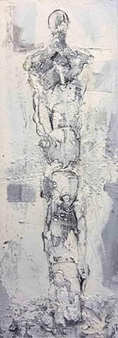 Figurato 1314