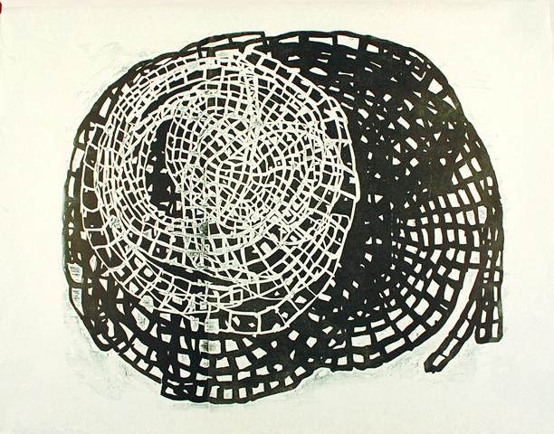 lattice 5