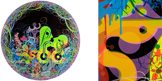 Ryan McGinness 5