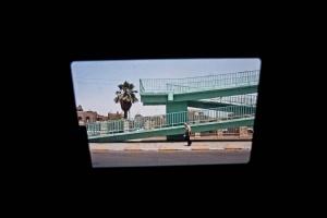 Benjamin Lowy, Iraq Series