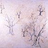 Encaustic Painting