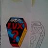 R.I.P. Lux Interior