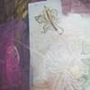 In Dreams detail 1