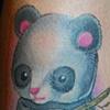 amandas panda