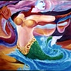 mystic mermaid dream realm