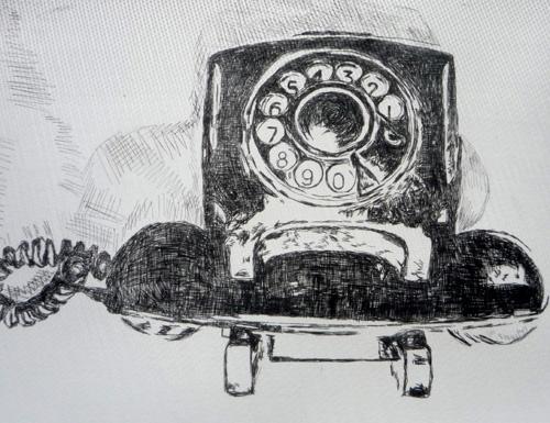 Ships Phone