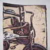 Byfield Bikes