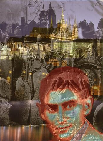 Kafka 1 Kafka Series