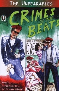Crimes of the Beats