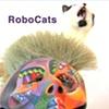 RoboCats