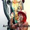 Art of the Crash