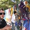 HOWL Festival  Thompkins Square Park East Village, NYC