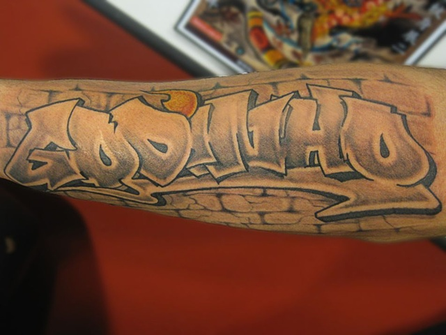 graffiti, graffiti tattoo, markus, markus anacki, kaleidoscope tattoo, cambridge, black and gray, boston, tattoo, markus, cambridge tattoo, boston tattoo, tattoo shop, tattoo shop cambridge, boston tattoo convention,
