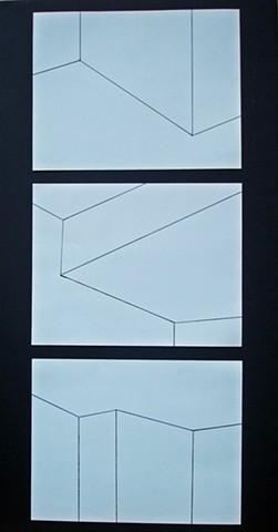 2-D Design