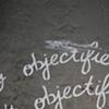 Subjectification