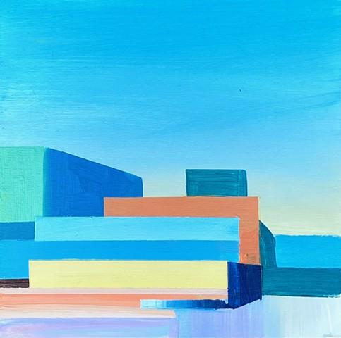 Building,Color 1