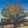 Stormking Tree 1