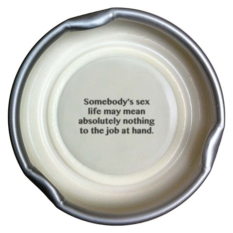 trump quotes contemporary art digital prints larkin Snapple lids