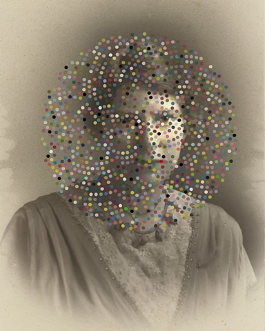 untitled (woman),