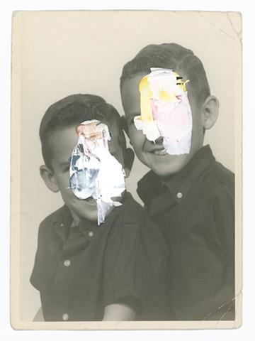 untitled (Terry & Scott),