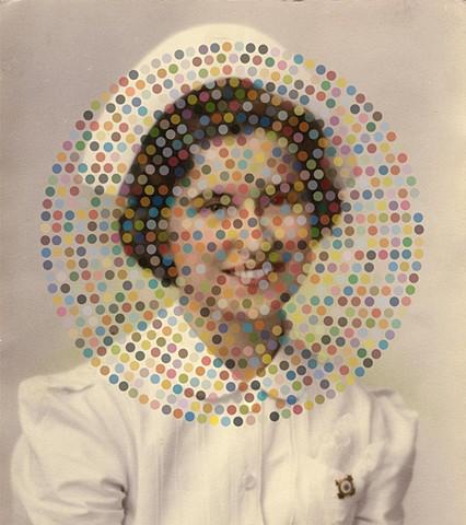 untitled (nurse),