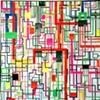 Klee/Halley Fetish