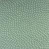 Mint Fingerprint Cosmos in Sage Green Field