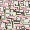 Pink Circuitry Fetish