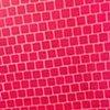 Pink Askewed Brick