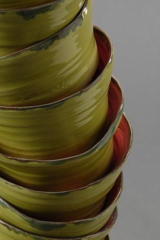 LURE (albiflora) detail