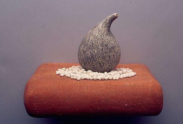 Wall Gathering (seed)