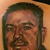 Father Portrait