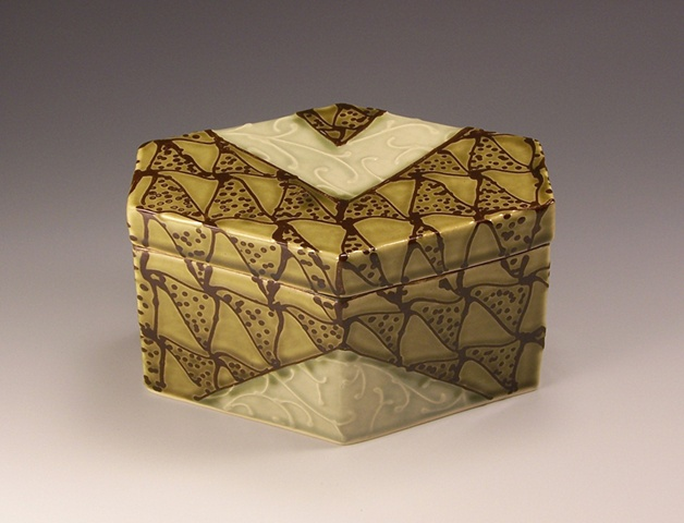 New six sided box view 2