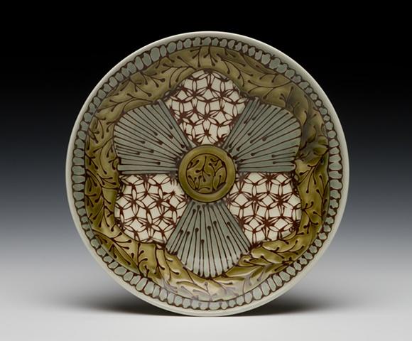 persian bowl 1