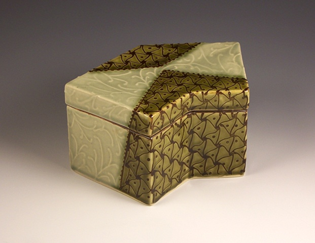 oribe fan box