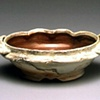 bowl with handles