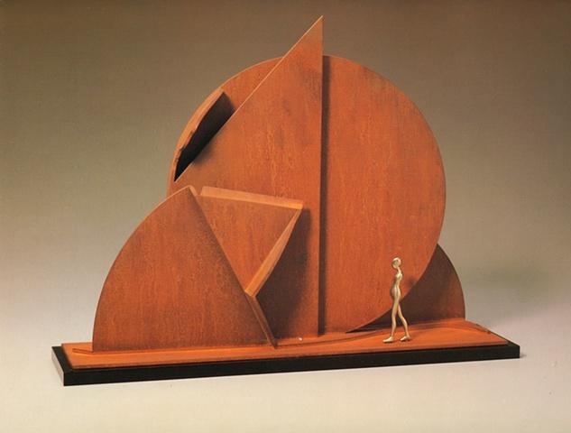 Profile Canto, 1974