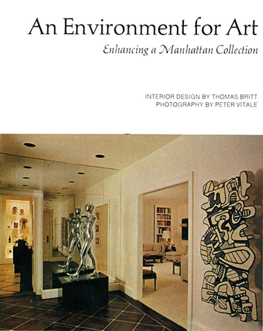 Collection of Richard Solomon, New York.