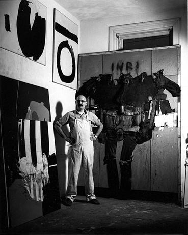Trova in Gaslight Square studio circa 1960.