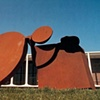 Profile Canto IV-A, 1973