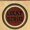 Lucky Strike, 1963