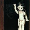 Baby Hitler, 1961