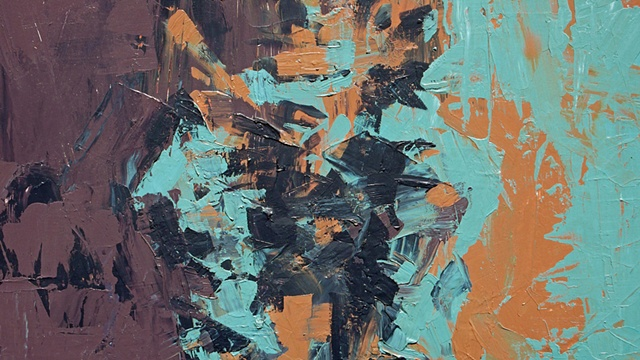 untitled (2004) (detail 2)