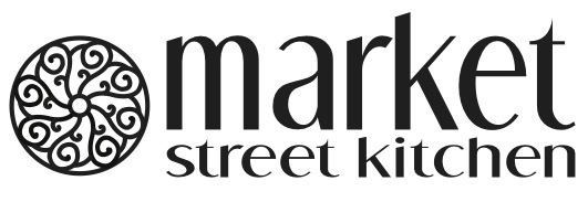 Market Street Kitchen Logo